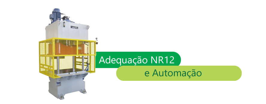 banner adequacao nr12 automacao