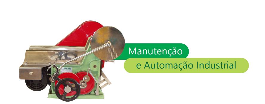 banner manutencao automacao industrial.fw